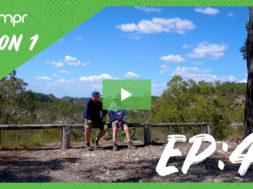 Campr-EpisodeThumbnail-EP42-websocial
