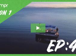 Campr-EpisodeThumbnail-Ep44-websocialArtboard 1