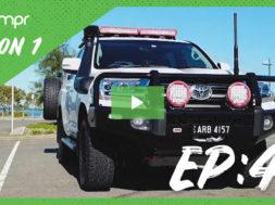 Campr-EpisodeThumbnail-Ep45-WEB-Social
