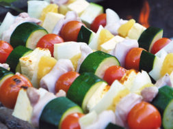 Campr-thumbnail-new-3-chickenkebabs-web