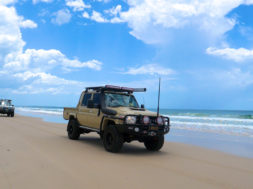 Campr-thumbnail-bribieislandbeachdrive-WEB