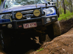Campr-thumbnail-gordoncountry4wd-WEBSocial