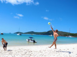 Campr-thumbnail-whitehavenbeach-websocial