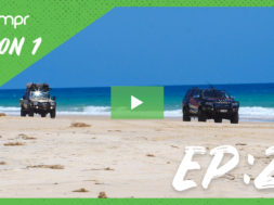 Campr-EpisodeThumbnail-Ep24-WEB-Social-2