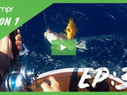 Campr-EpisodeThumbnail-EP31-websocial