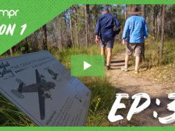 Campr-EpisodeThumbnail-EP34-websocial