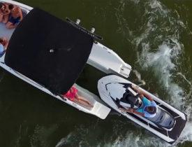 Campr-thumbnail-jetskiboats-websocial