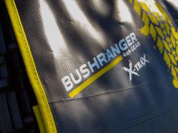 Campr-thumbnail-title-BushrangerxtraxII-websocial